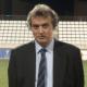 Miguel Ángel Baños Bernad