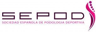 Logo SEPOD