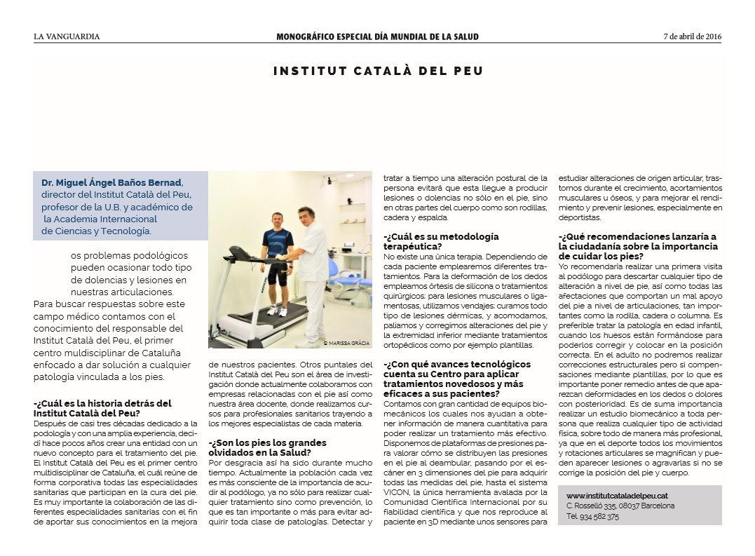 Entrevista-ICP-La-Vanguardia