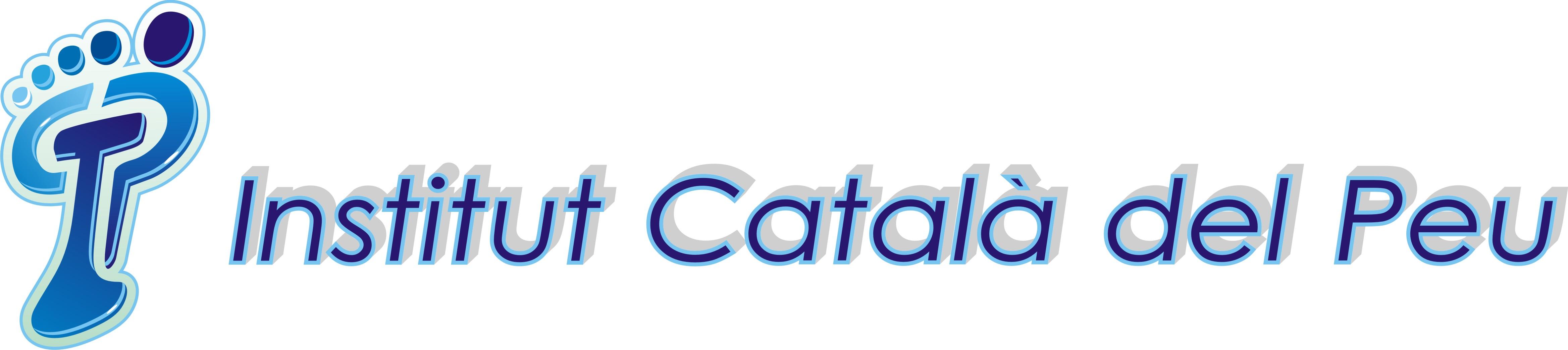 El Institut Català del Peu realiza un convenio con la sección de fútbol del club Junior Sant Cugat