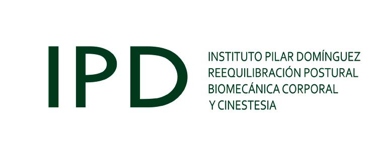 El Institut Català del Peu, como entidad científica, colabora en terapias e investigación conjuntamente con el Instituto Pilar Domínguez