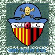 Podiatry in Barcelona