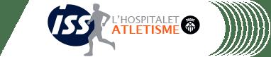 El Institut Català del Peu ha firmado un convenio con el ISS Hospitalet Atletisme