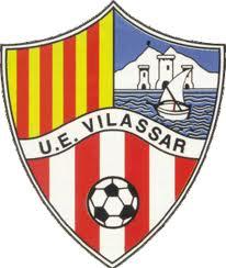 El Institut Català del Peu ha firmado recientemente un convenio con la U.E Vilassar de Mar