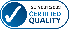 iso 9001:2008