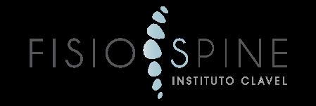 El Institut Català del Peu realiza un acuerdo de colaboración con FisioSpine