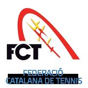 Podología Barcelona