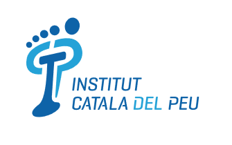 THE INSTITUT CATALÀ DEL PEU COLLABORATES WITH HEALTH US NEPAL IN ORDER TO SET UP A HEALTH CENTER IN SIMIKOT.